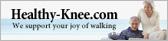 healthy-knee